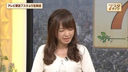 141024 7スタライブ マイライク (7)