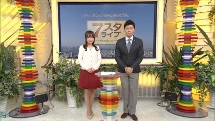 141107マイライク!7スタ (8)