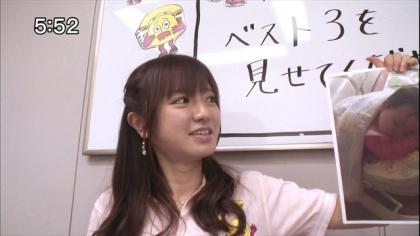 141116リンリン相談室7 (12)
