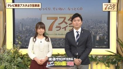 141121_7スタライブ (8)