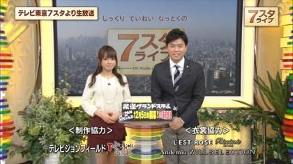 141121_7スタライブ (1)
