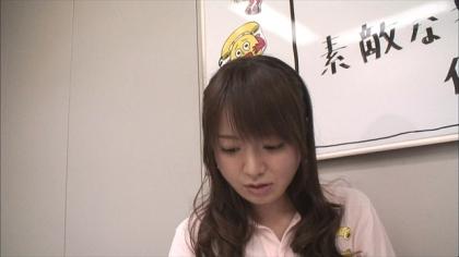 141201リンリン相談室 (3)