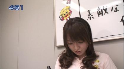 141202リンリン相談室 (4)