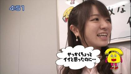 141203リンリン相談室 (4)
