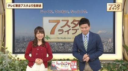 141205_7スタライブ (3)