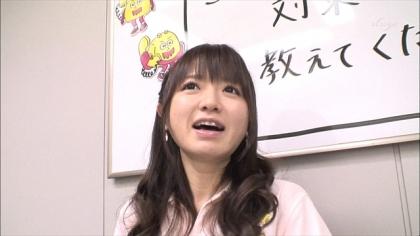 141208リンリン相談室 (8)