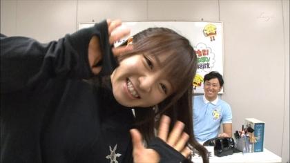 141210リンリン相談室 (10)