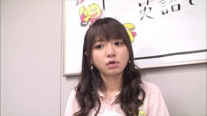 141212リンリン相談室 (5)