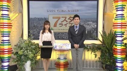 141212 7スタライブ (8)