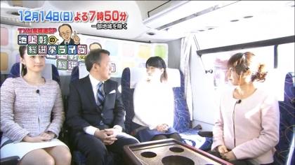 141213総選挙ライブCM (3)