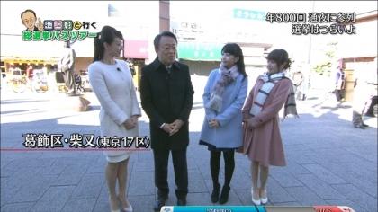 141215総選挙ライブ (5)