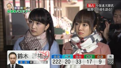 141215総選挙ライブ (9)