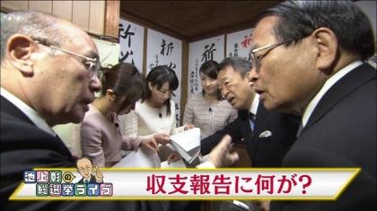 141215総選挙ライブ (3)