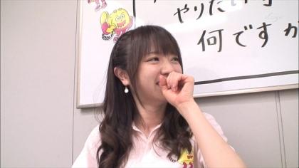 141215リンリン相談室 (4)
