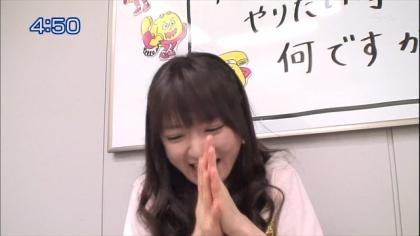 141216リンリン相談室 (3)