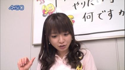 141217リンリン相談室 (7)