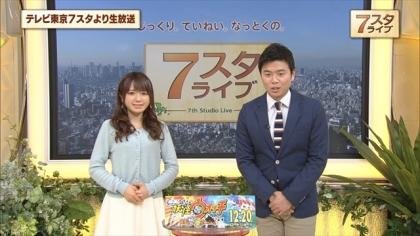 141219_7スタ (4)