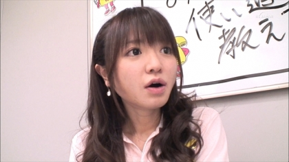 141221リンリン相談室 (8)