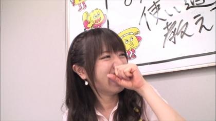 141221リンリン相談室 (6)