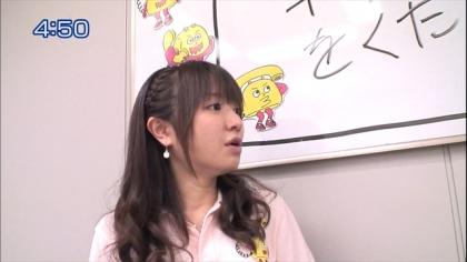 141224リンリン相談室 (4)