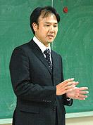 税理士 山田崇博 先生による個別相談