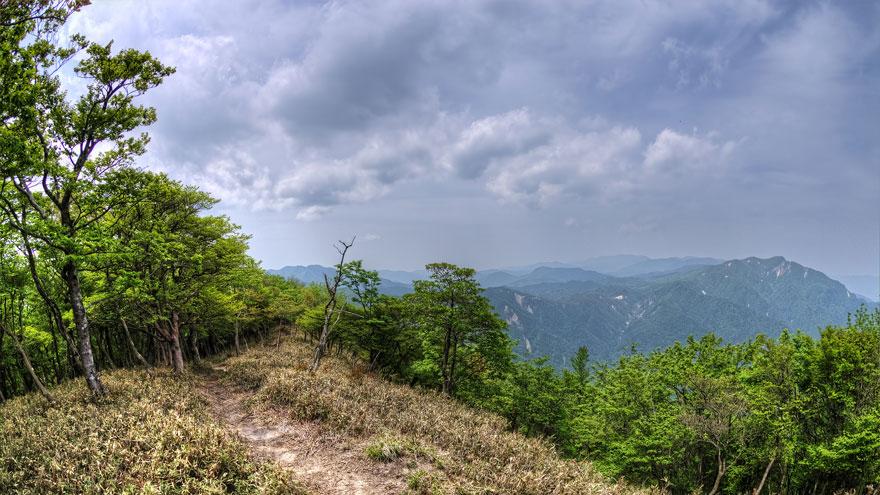 20120526_51.jpg