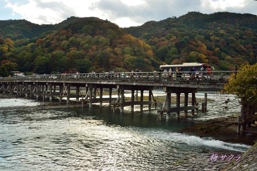 京都8(2)変更済