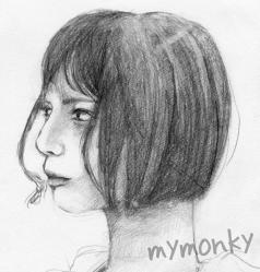 mymonky