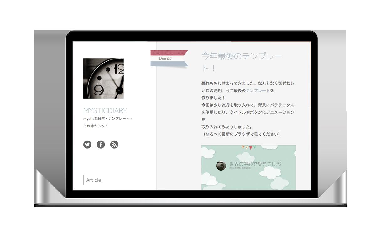 sincitysample.jpg