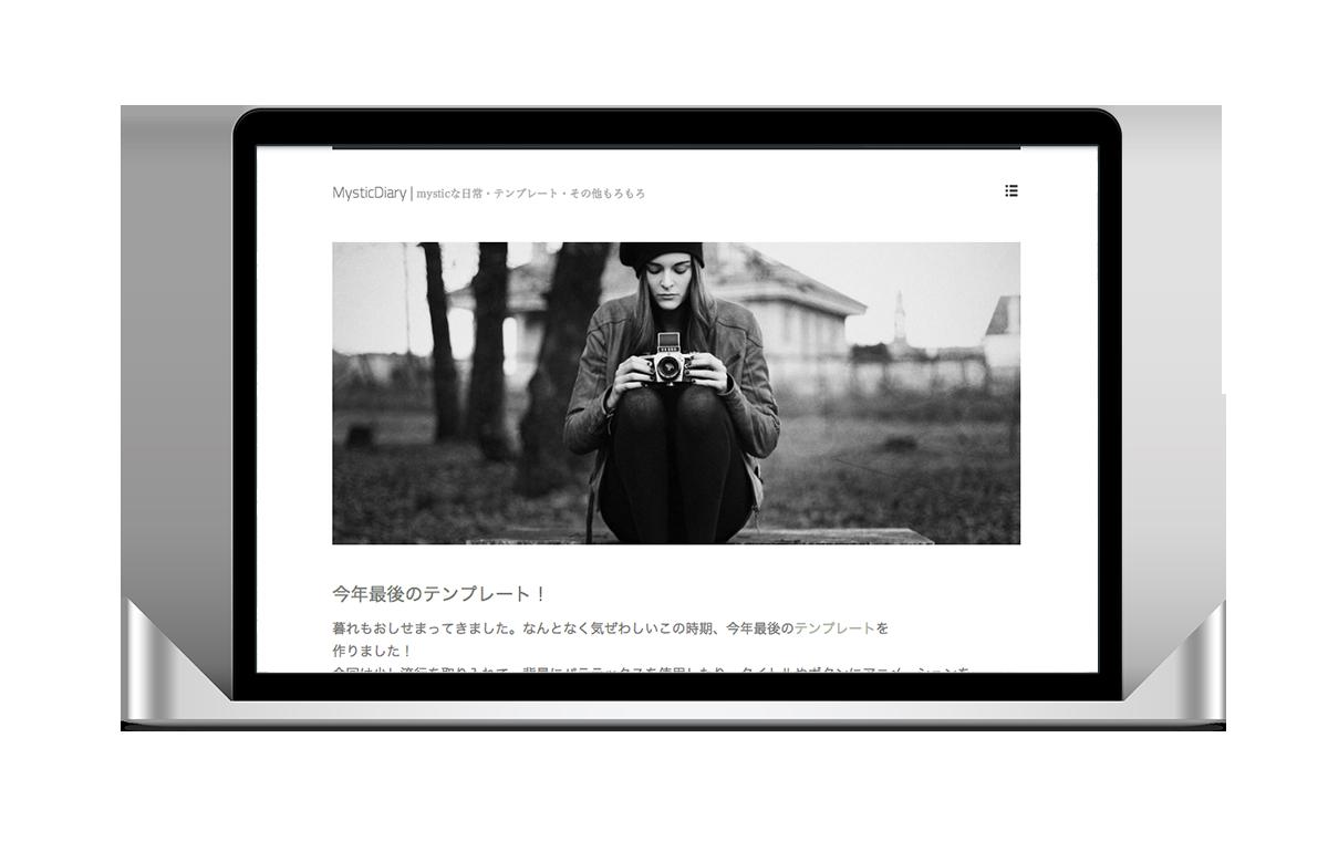 silencesample.jpg