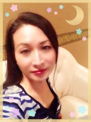 fc2blog_20141026140338886.jpg