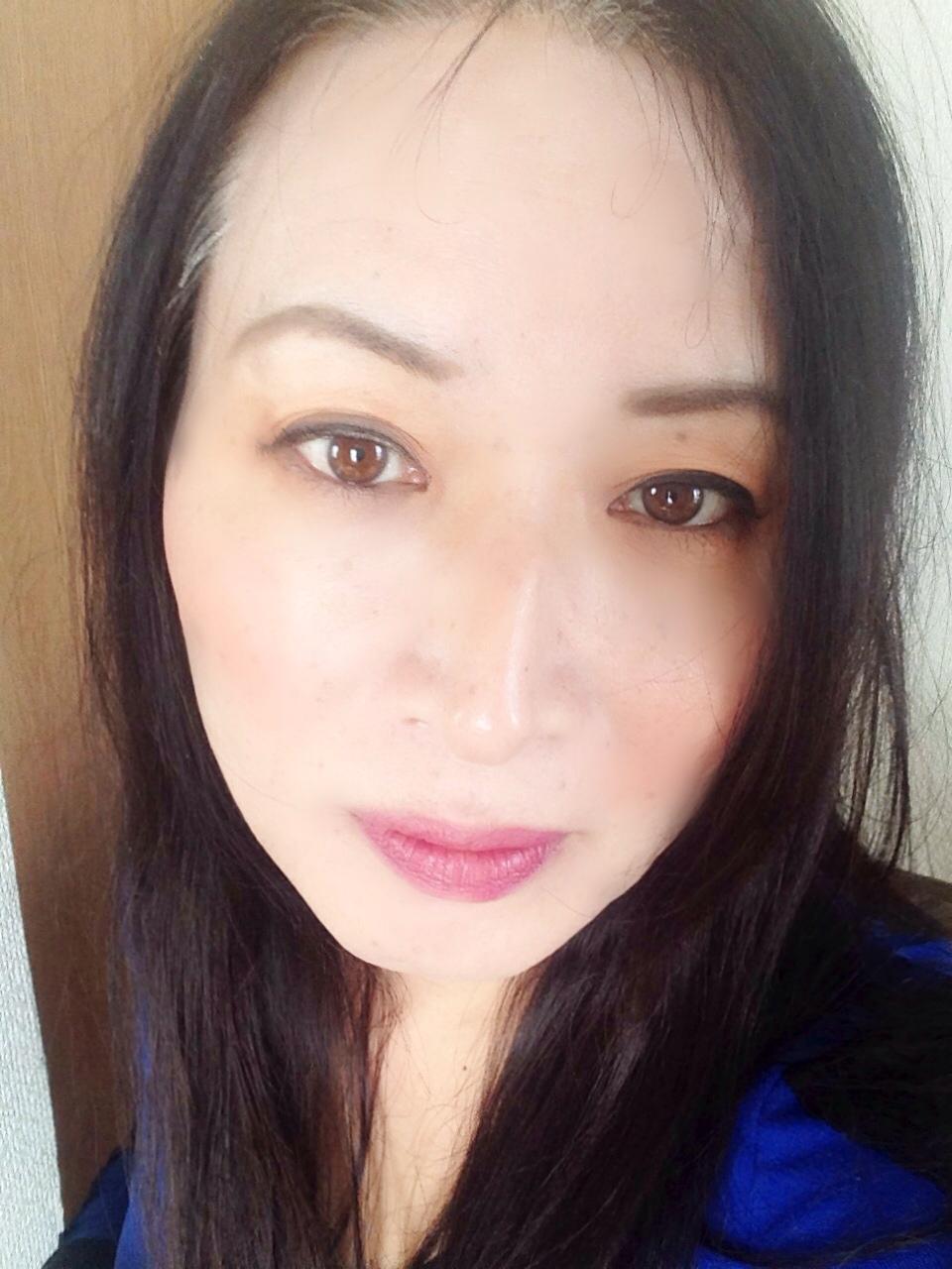 熟女NHヘルス孃マダム舞の袖振り合うも他生の縁|11月12日(水)  今日は埼玉です。