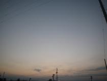 IMGP8997.jpg