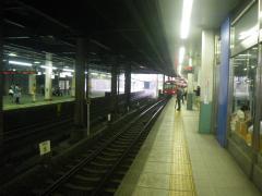 IMGP9519.jpg