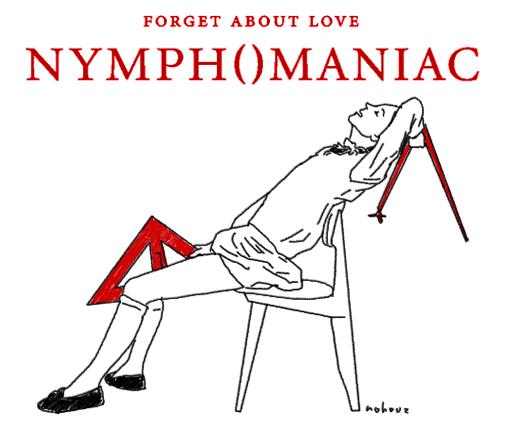 nymphomaniac1.jpg