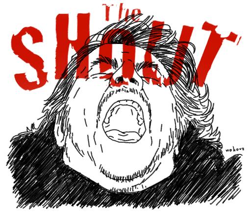 shout.jpg