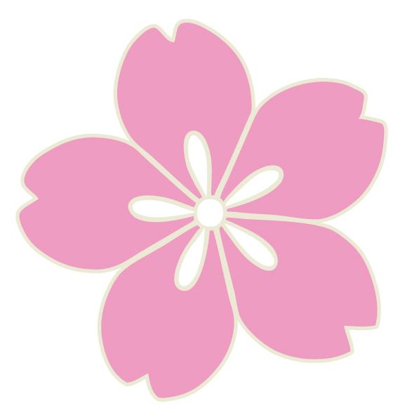 5月12日は久良岐へGo!!