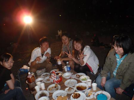 2010蟷エ繝舌・繝吶く繝・繝シ+047_convert_20100525110955