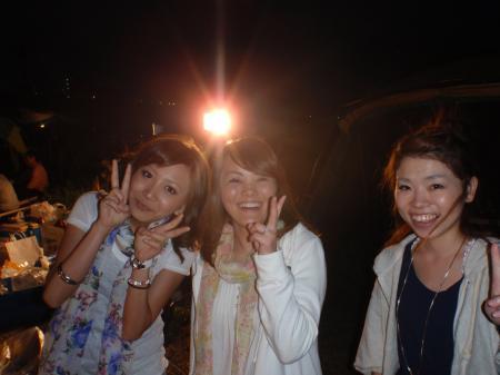 2010蟷エ繝舌・繝吶く繝・繝シ+045_convert_20100525111807