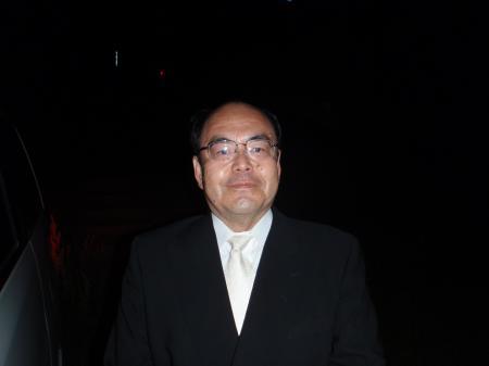2010蟷エ繝舌・繝吶く繝・繝シ+060_convert_20100525112735