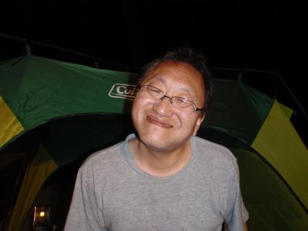 2010蟷エ繝舌・繝吶く繝・繝シ+058_convert_20100525113254