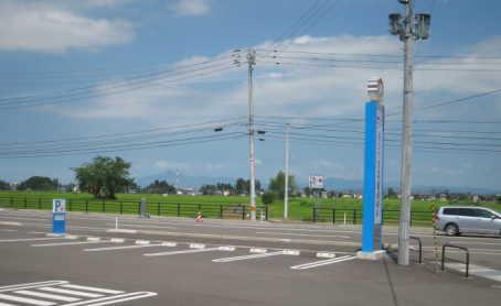 20100723景色