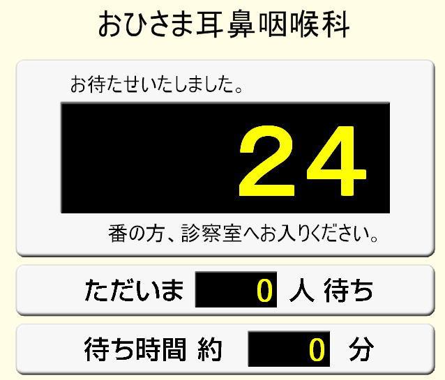 20110225-1
