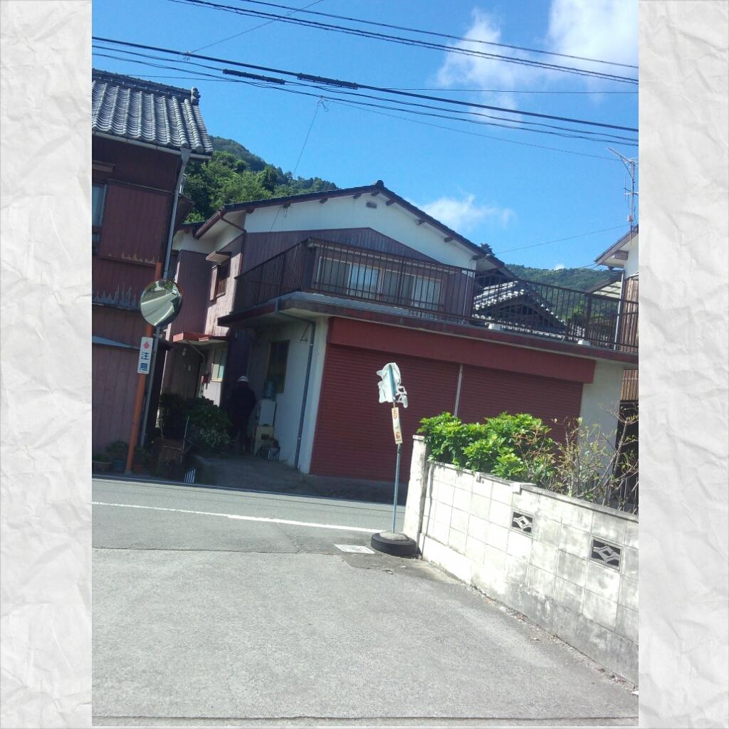 PhotoGrid_1413175806341.jpg
