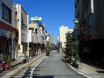 旧広島通り