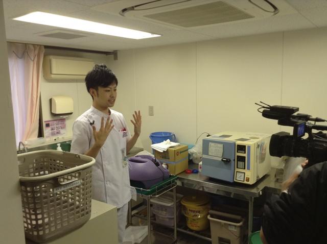 手洗い王子0125