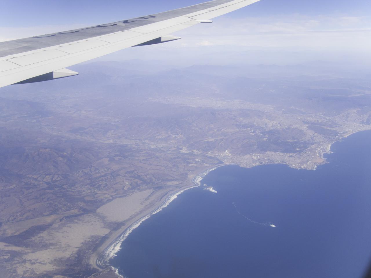 continente01.jpg