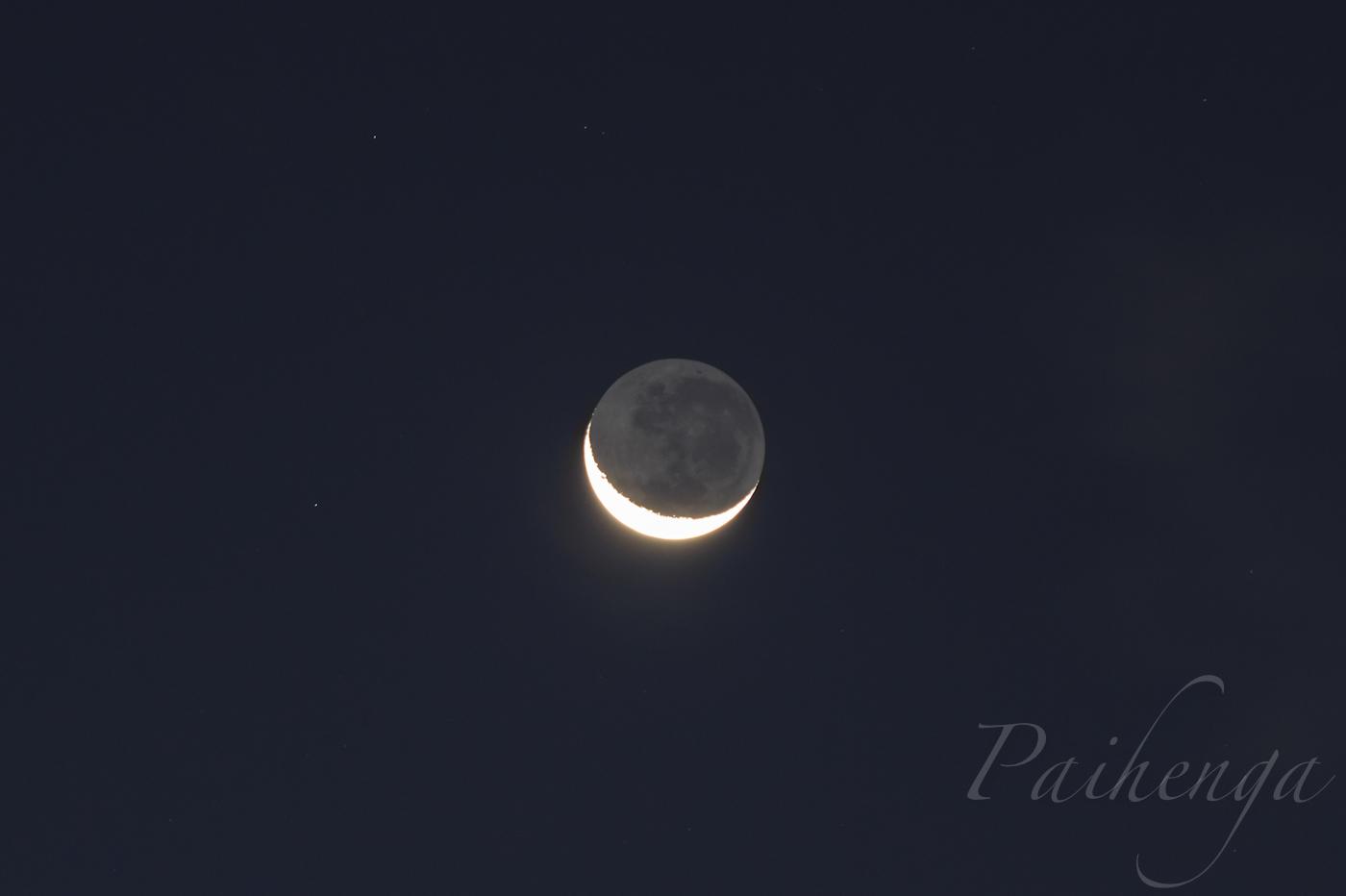luna15.jpg