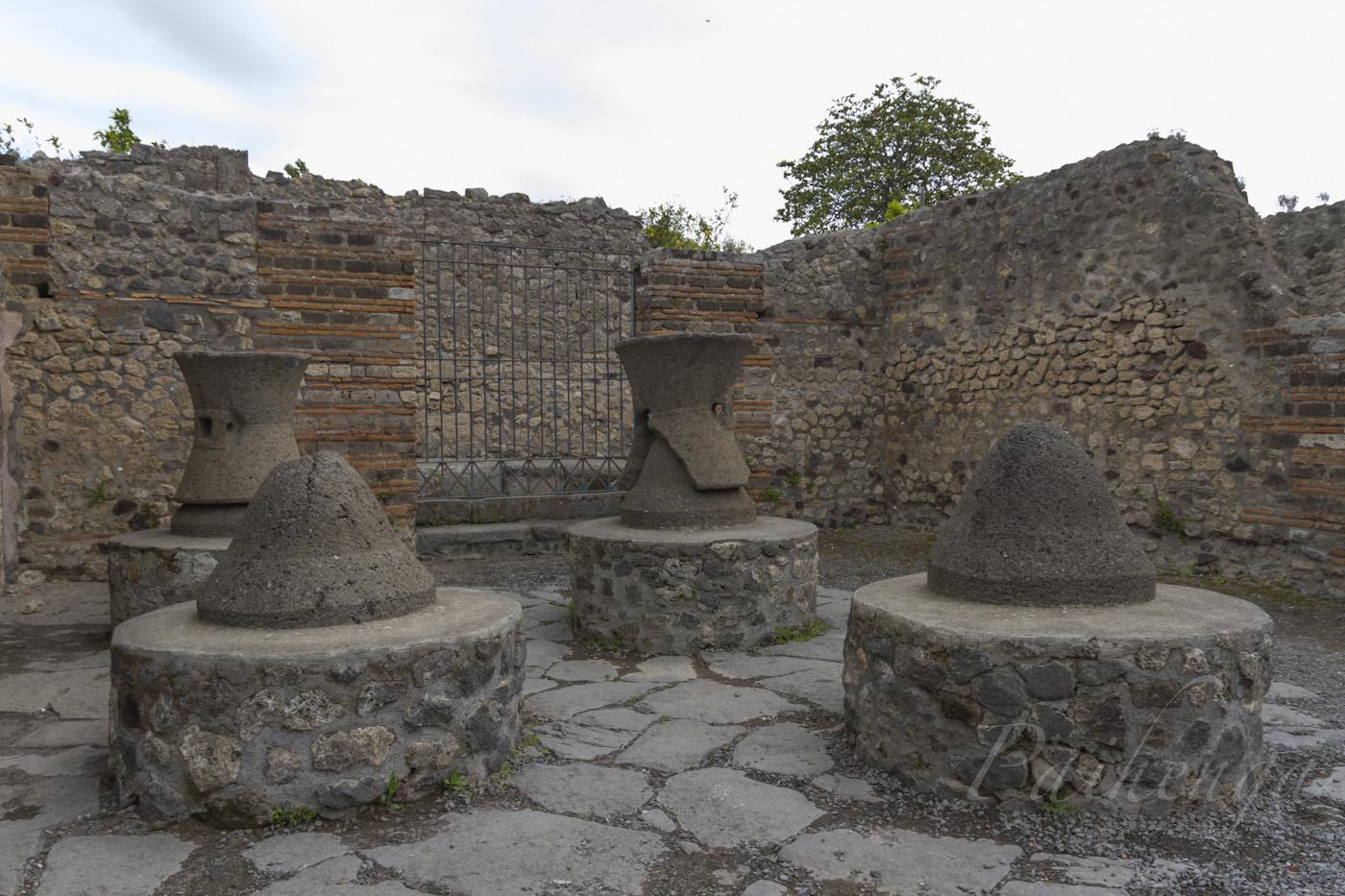 pompei08.jpg