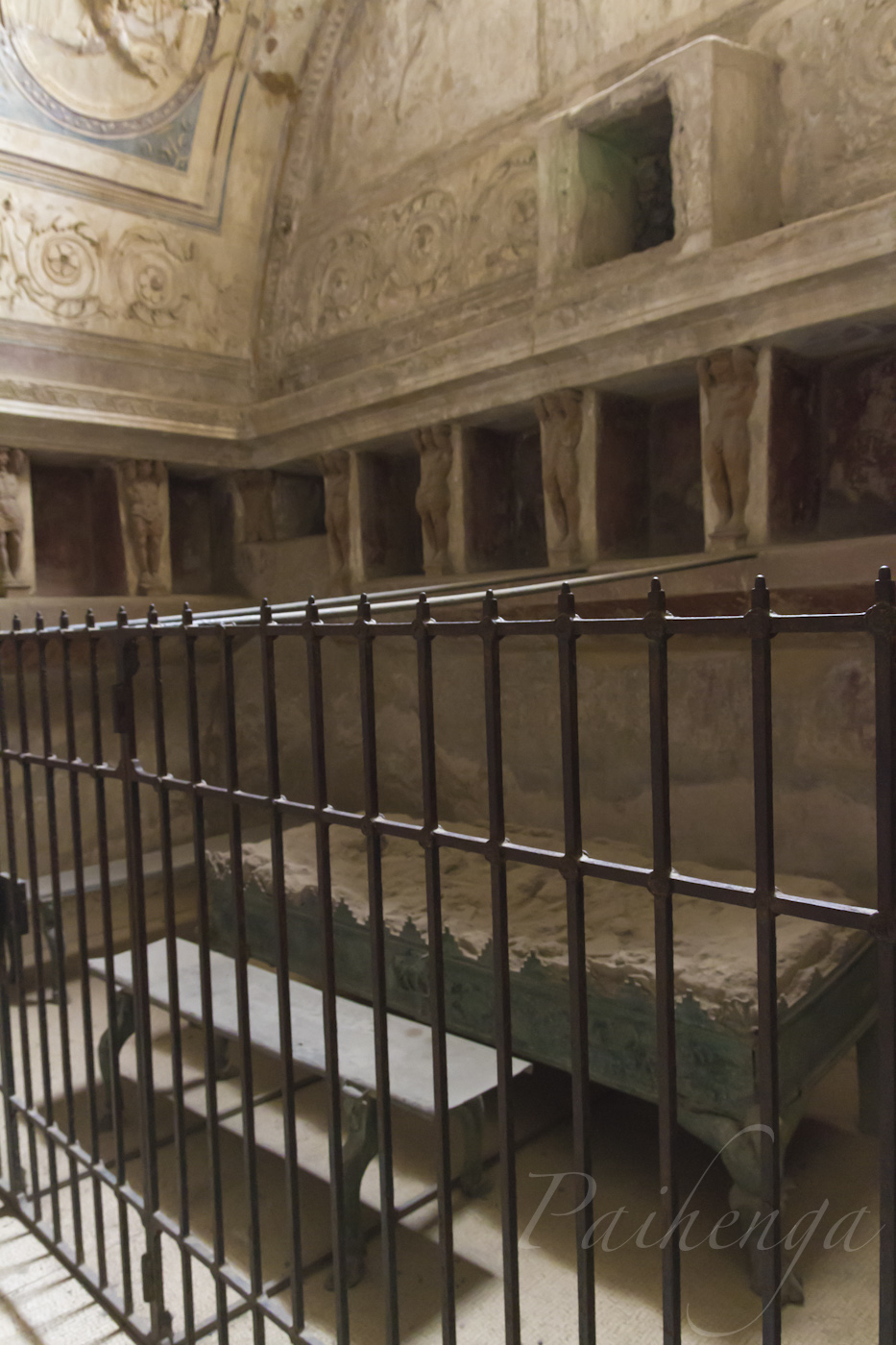 pompei11.jpg